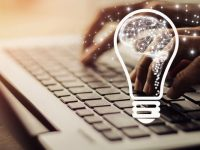 The How-To: Protecting Your Intellectual Property As A Small Business