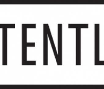 PATENTLYO