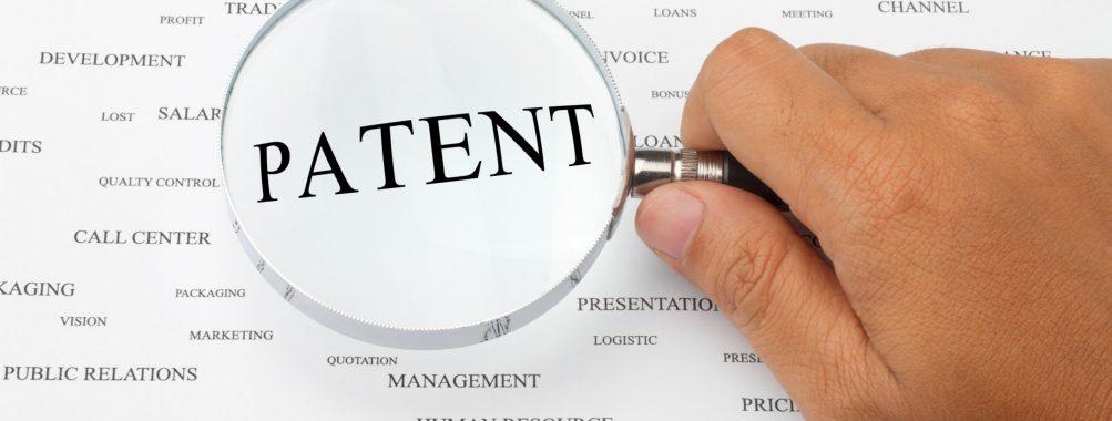 Patent Analytics