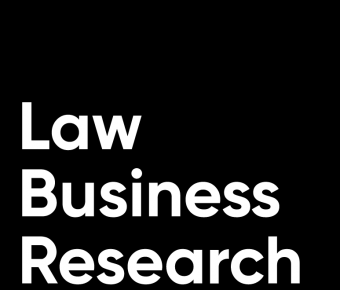 Law business research