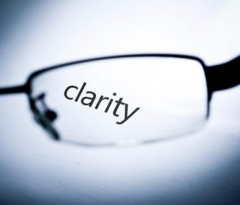 Make Your Disclosures Meaningful: A Plea for Clarity in Patent Drafting