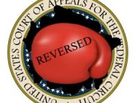 Federal Circuit Reverses Holding of Infringement Based on Faulty Claim Construction
