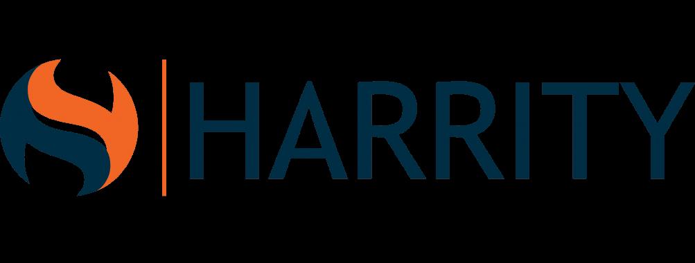 Harrity