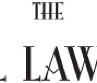 National law forum
