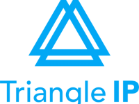 Triangle-IP
