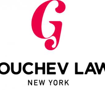 gouchev law