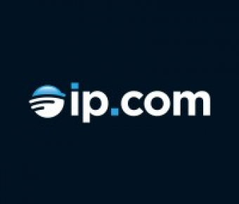 ip.com