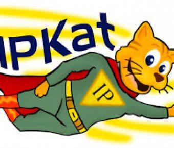 IP Kat