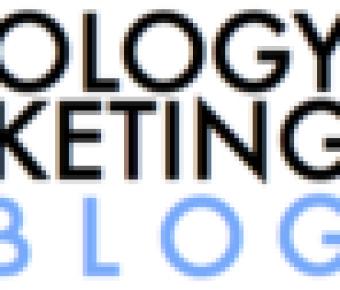 Technology & Marketing Law Blog