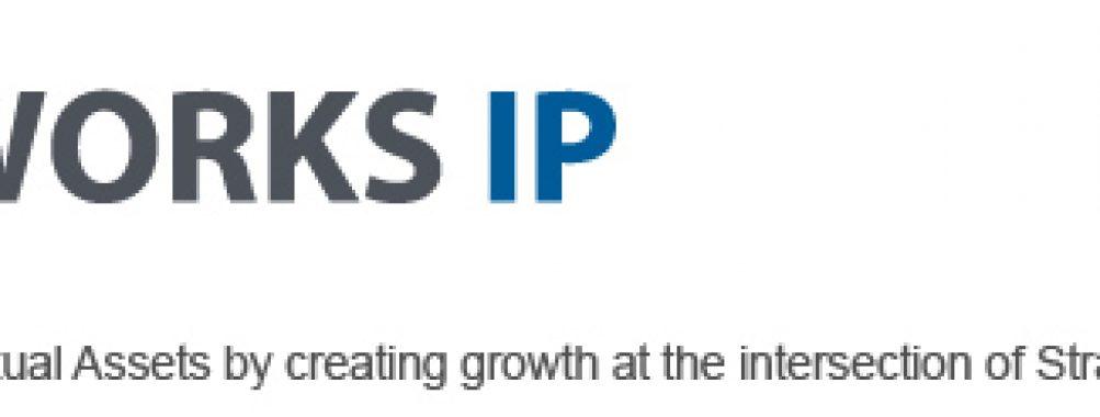 Northworks-IP
